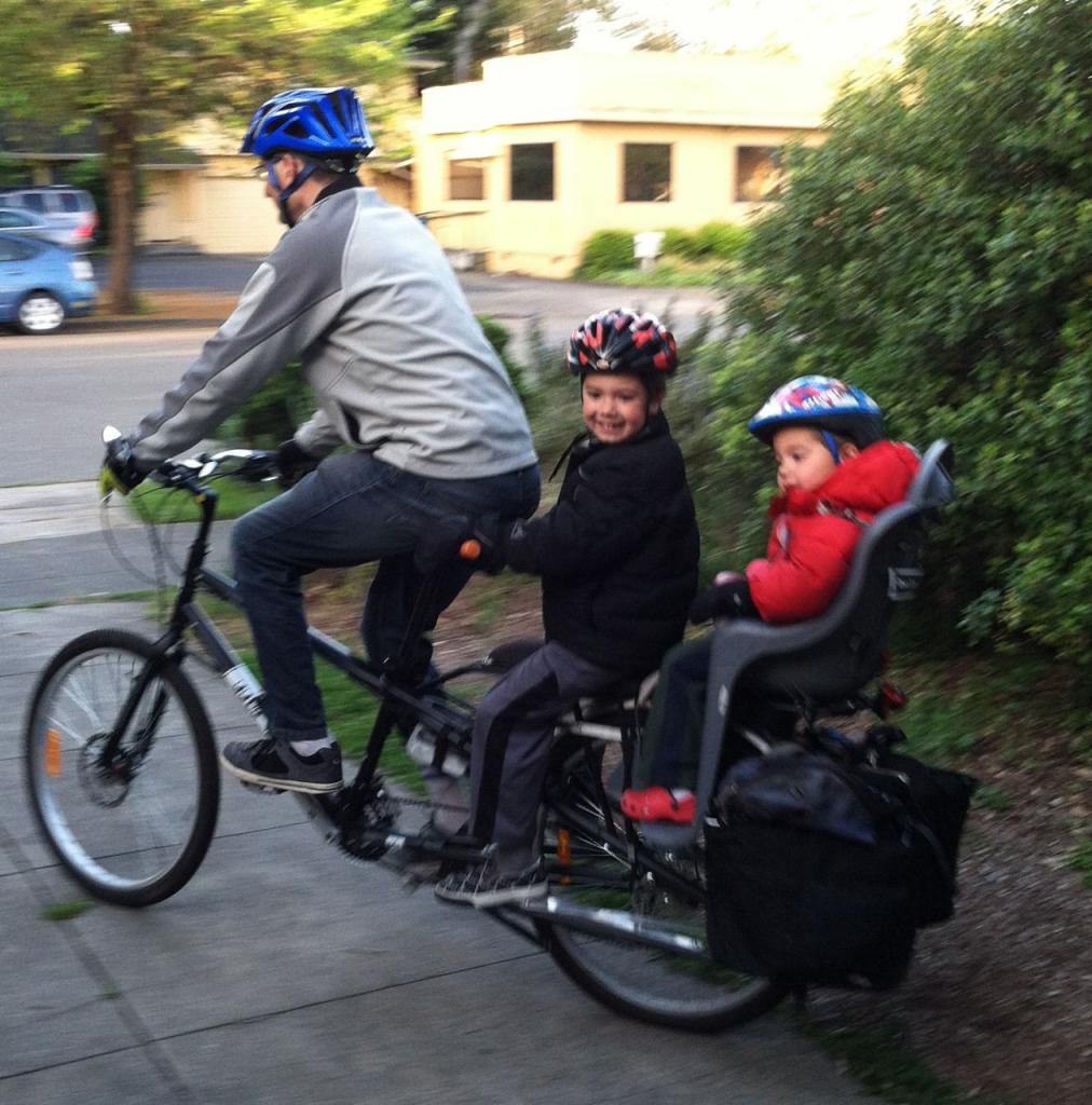 What do you use your cargo bike for?-cargo-bike.jpg