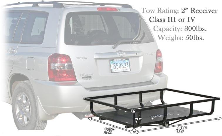 DIY Bicycle Trailers - Tips and Questions!!!-cargo-carrier-4.jpg