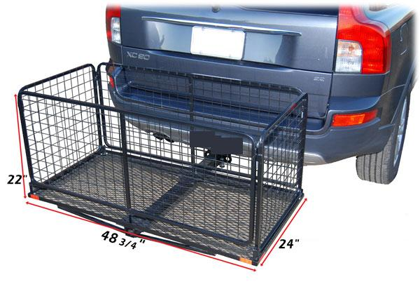 DIY Bicycle Trailers - Tips and Questions!!!-cargo-carrier-5.jpg