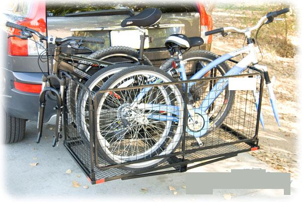 DIY Bicycle Trailers - Tips and Questions!!!-cargo-carrier-6.jpg