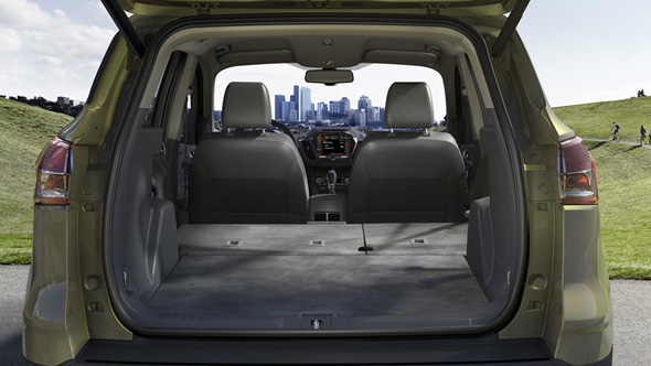 2013 Ford Escape?-cargo.jpg