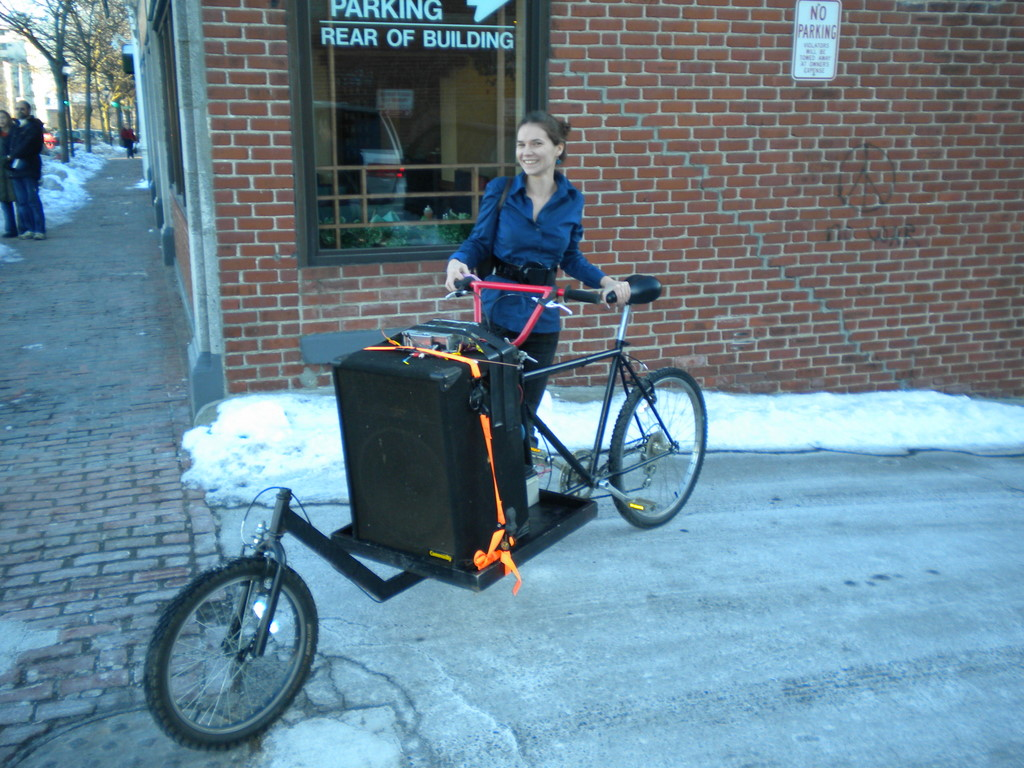 Post Pics of your Cargo Bike-cargobike.jpg