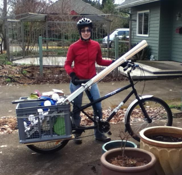 cargo bike diy add-ons-cargobike.jpg