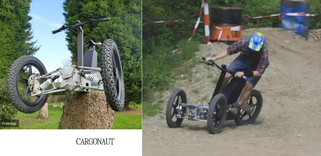 off road leaning cargo trike-cargonaut.jpg