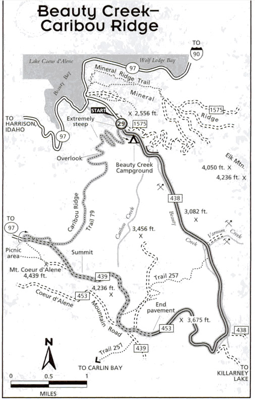 Visiting Coeur d'Alene next week. Hoping to catch a good ride Friday...-caribou-ridge2.jpg