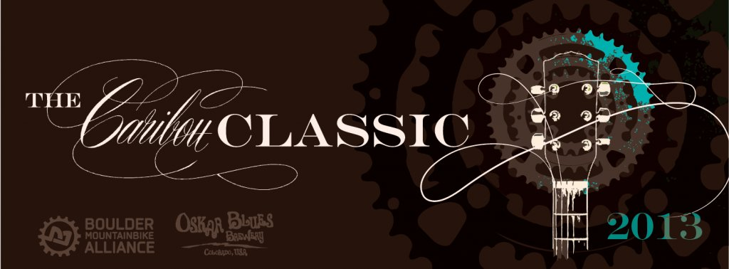 Caribou Classic: Home of SufferFest is September 7th - Mtbr com