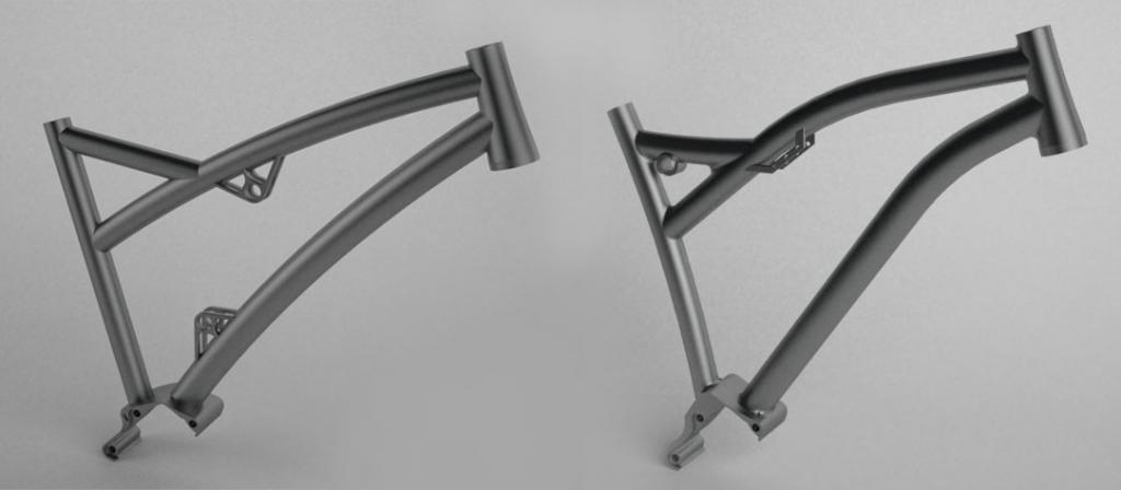 3D bicycle and frame design-carlichinframes.jpg