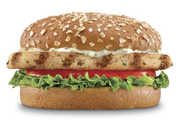 carl's jr atlantic codfish sand ain't so bad-carls-jr-hardees-charbroiled-codfish-sandwich%5B1%5D.jpg