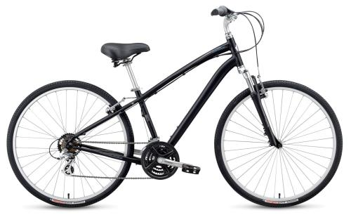 Name:  Carmel bike.jpg Views: 179 Size:  25.3 KB