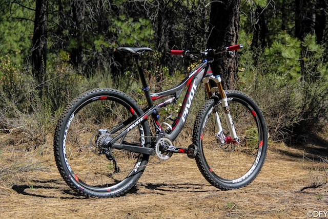 Pivot Cycles Enduro racer - Carolynn Romaine photos.-carolynn_429c.jpg