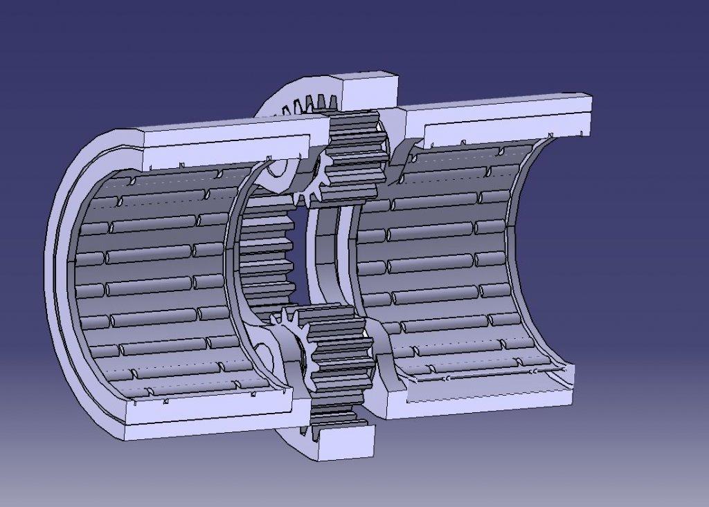 designing a 3 speed mountain biking hub-carrier-planetary.jpg