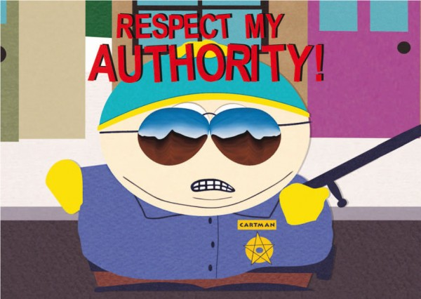 Midpen on a ticketing rampage again-cartman-respect-my-authority.jpg