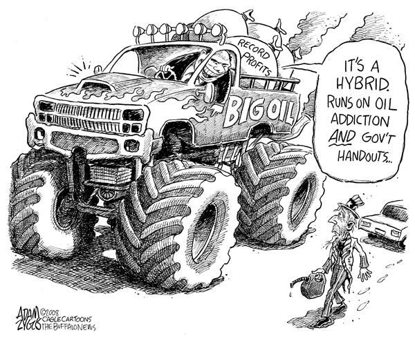 Hydrogen fueled vehicles-cartoon674.jpg
