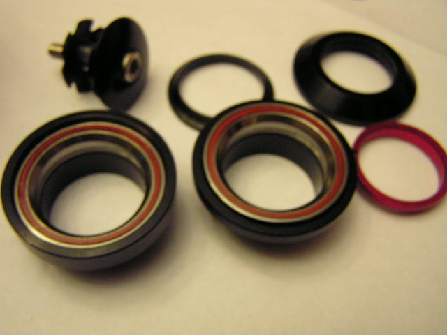 Revel Thread-cartridge-bearing-hs.jpg