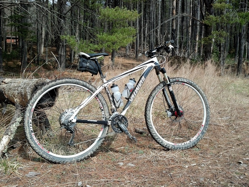 Your Entry Level MTB (Pics and Upgrades)-carve-2.jpg