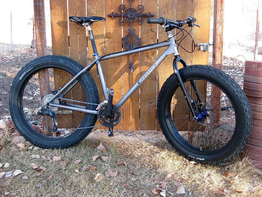 Why Ride Rigid?-carver-done-001.jpg