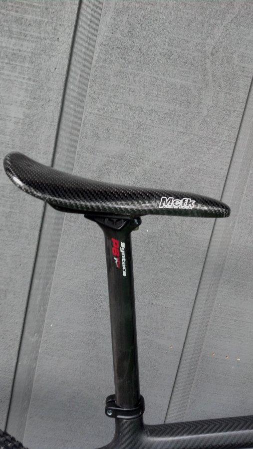 Carver Carbon 29er- 16.1 lbs-carver-shot-2.jpg