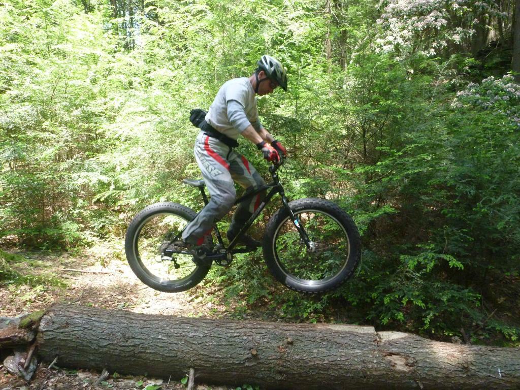 Daily fatbike pic thread-carver4.jpg