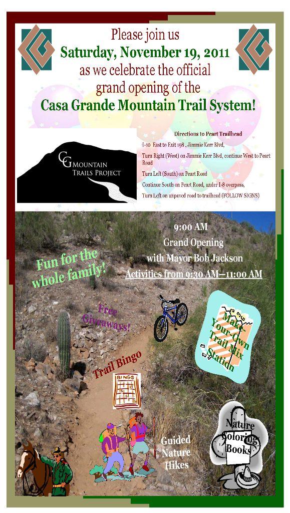 Casa Grande Trail System Grand Opening - November 19-casa-grande-grandopeningyer%5B1%5D.jpg