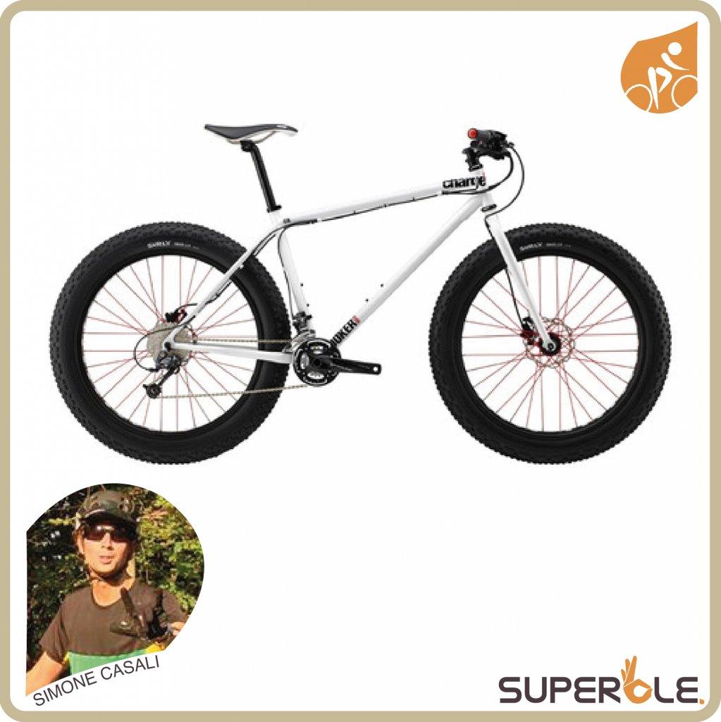 Fat Bikes better on sand or snow?-casali_fat-tires.jpg
