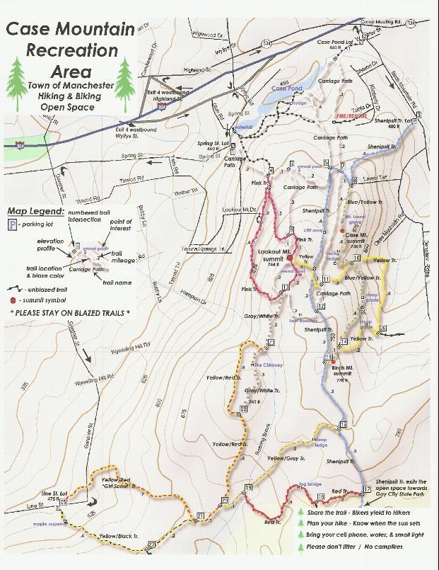 CT NEMBA Turkey Burner Ride 11/23 at Case-case-mountain-map.jpg