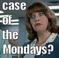 Name:  case-of-the-mondays-careers.png