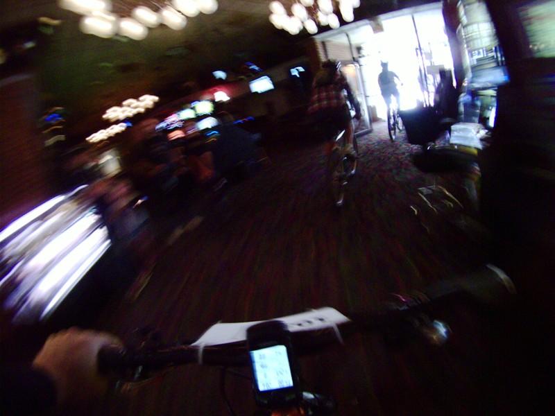 2012 Fears Tears and Beers-casino.jpg