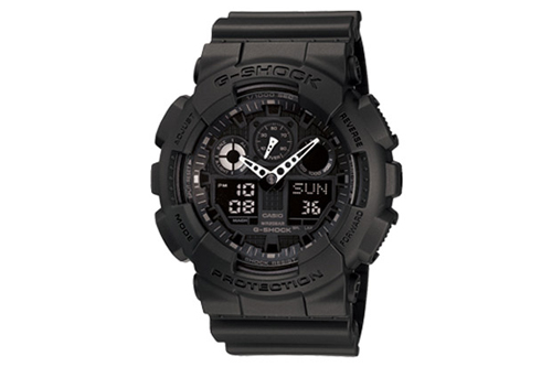 Name:  casio-g-shock-2010-january-releases-g-100-three-eye-2.jpg