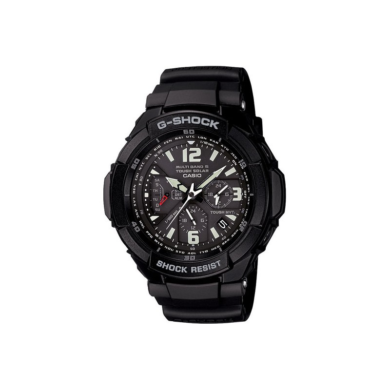 do you wear a watch while riding if so what watch?-casio-gw3000bb-1a-g-shock-mens-aviation-watch.jpg