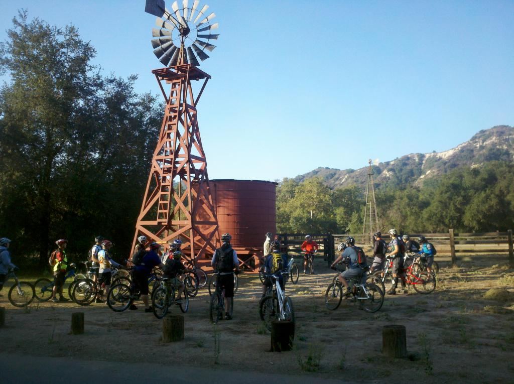 Clydesdale Class Just Added for the Enduro Stuff Challange Nov 12, in Orange County-casper-preride1.jpg