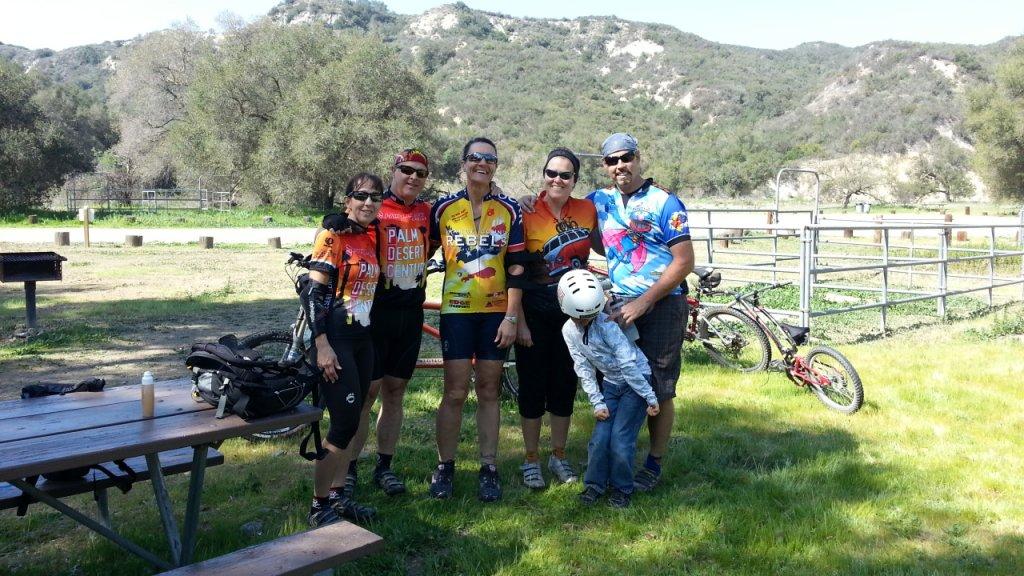 Southern Cal Tandem Teams-caspers1.jpg