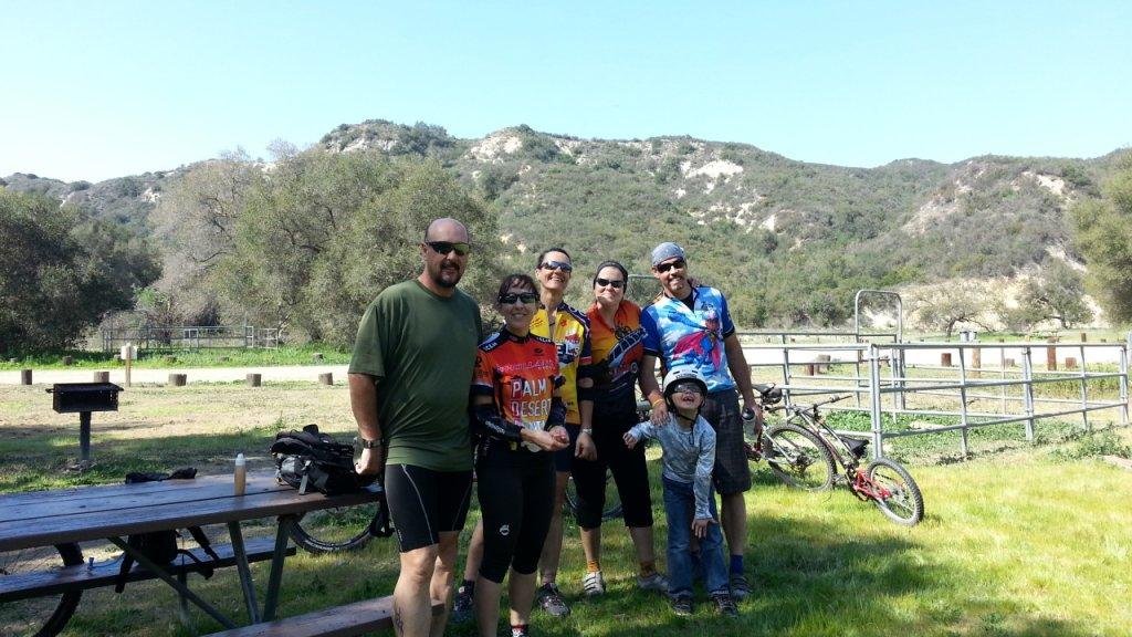 Southern Cal Tandem Teams-caspers2.jpg