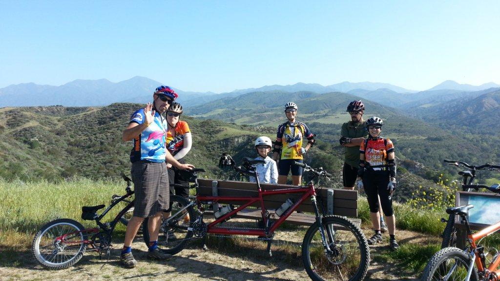 Southern Cal Tandem Teams-caspers3.jpg