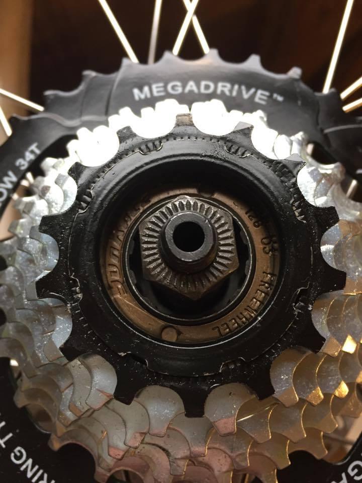 New bike, new questions..cassette questions..-cassette.jpg