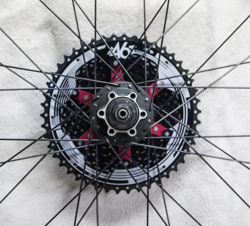 """New 26"""" bike built-cassette5.jpg"""
