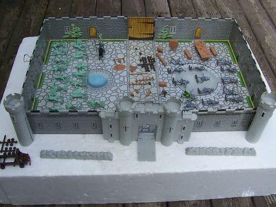 Name:  castle.JPG Views: 868 Size:  32.1 KB