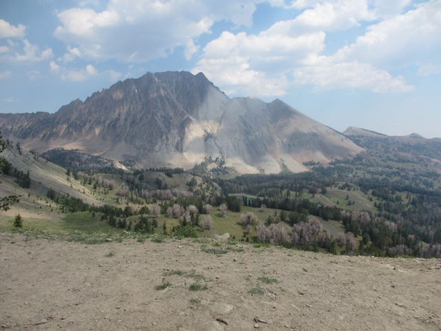 2012 Idaho TR-castle5.jpg
