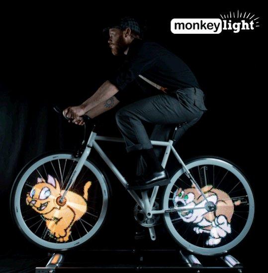 Reflective Wheel Stripe Stickers-cat-bike-gifs.jpg