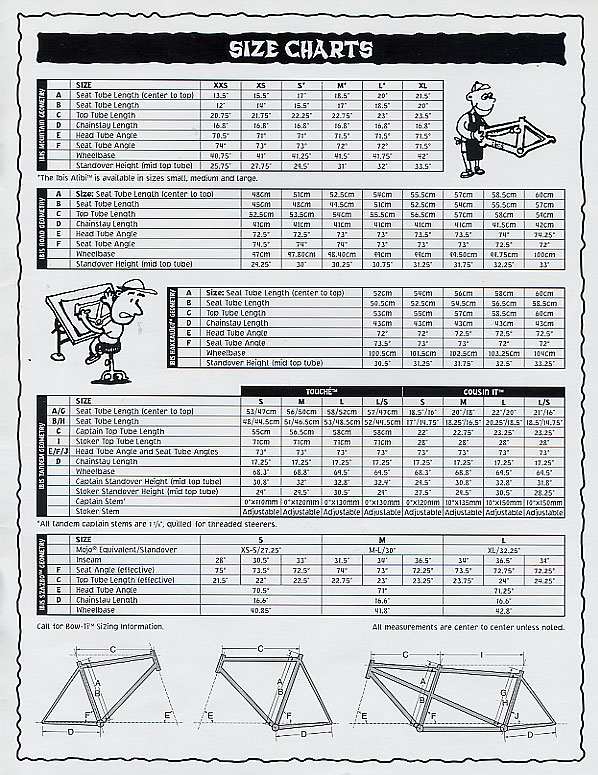 Classic Ibis Content, Road Bike:  need help identifying a 1990s Ibis Ti Road-cat97-24.jpg