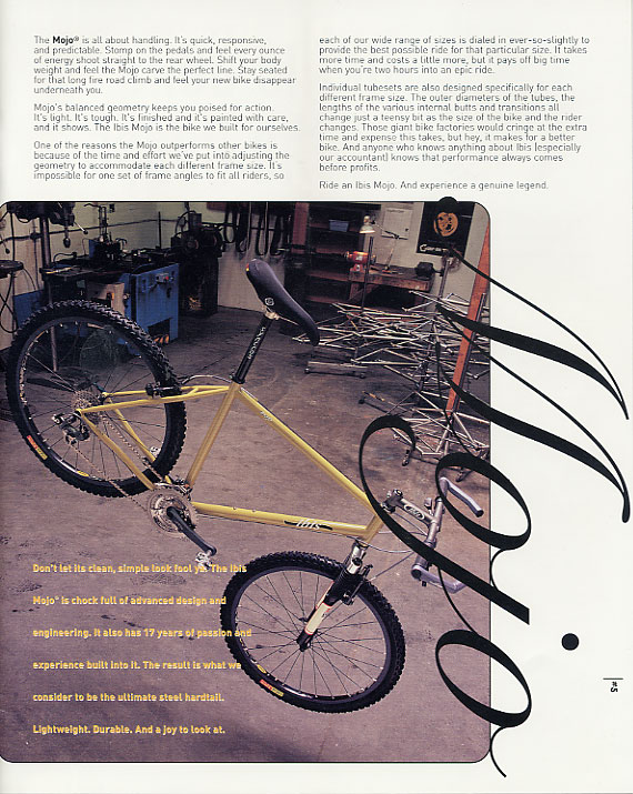 Vintage Ibis Mojo (1998) color.-cat98-05.jpg