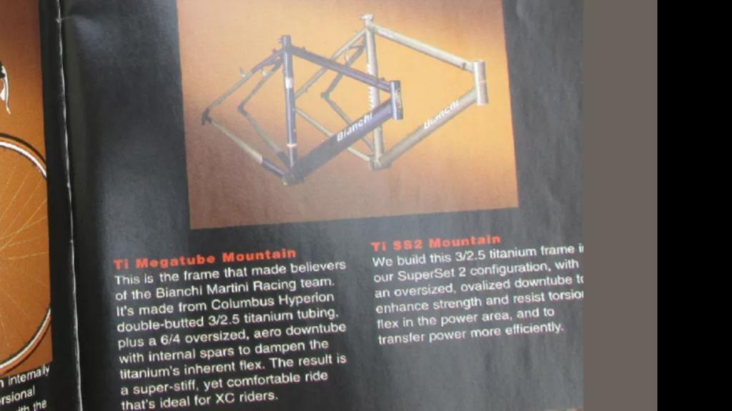 1995 Bianchi Ti Mega-catalog-scan1.jpg