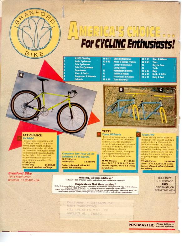 Branford Bike 1991 Catalog Scans-catalog1_1.jpg