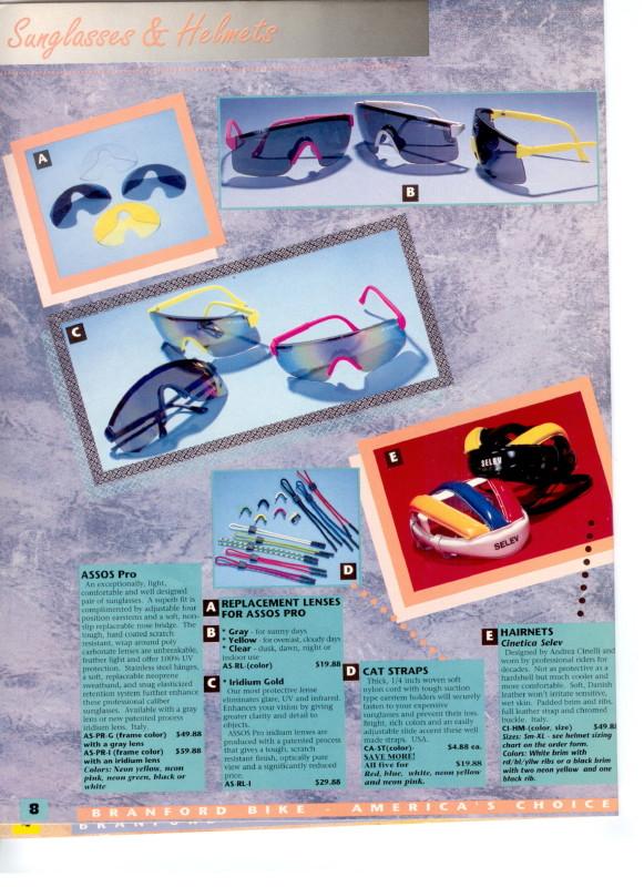 Branford Bike 1991 Catalog Scans-catalog2-001_1.jpg