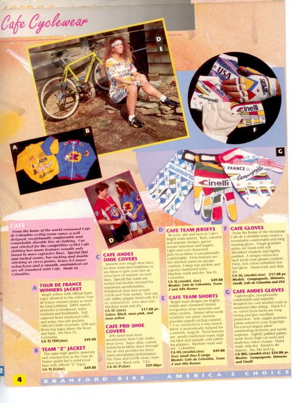 Branford Bike 1991 Catalog Scans-catalog2_1.jpg