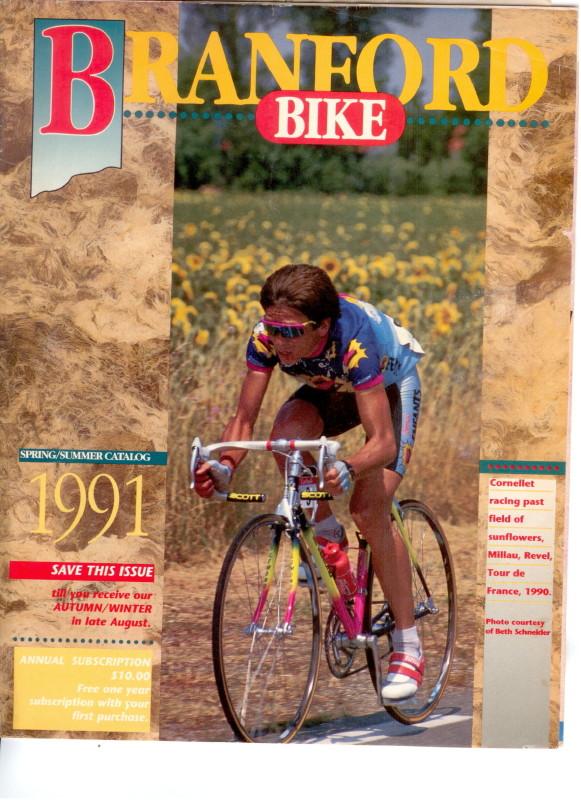 Branford Bike 1991 Catalog Scans-catalog_1.jpg