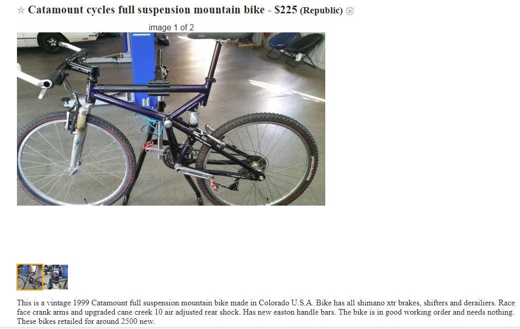 Post your CraigsList WTF's!?! here-catamount.jpg