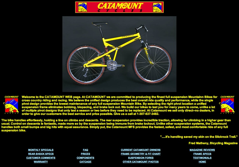 Catamount MFS thread-catamounthomepage.jpg