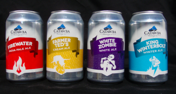 Best Beer Can-catawba_brewing_2013_new_logo.png