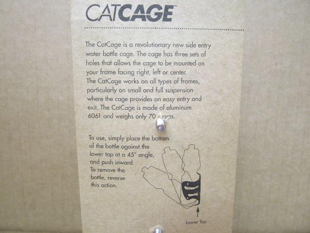 Catamount MFS thread-catcage_packaging_01.jpg