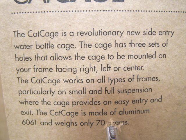 Catamount MFS thread-catcage_packaging_02.jpg